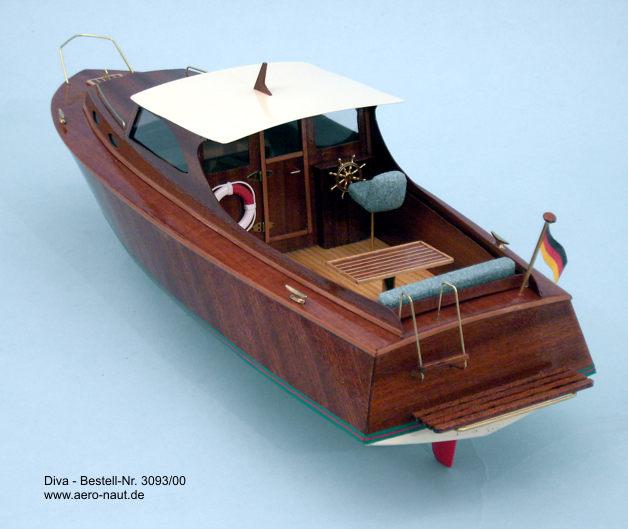 деревянные финские лодки